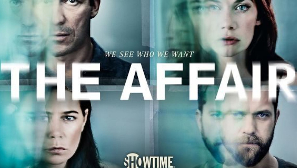 Watch The Affair on SHOWTIME®. New episodes Sundays at 9 PM ET/PT.